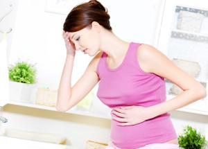 самые ранние признаки беременности