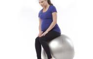 6 способов самообезболивания в родах