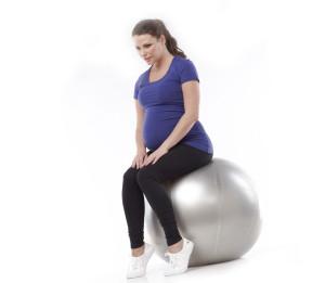 как уменьшить боль во время родов