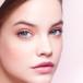 Правила дневного макияжа