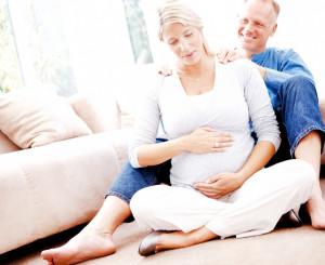 опасность домашних родов