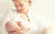 Что нужно знать о первом кормлении грудью?