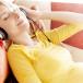 Как музыка влияет на внутриутробное развитие ребенка?