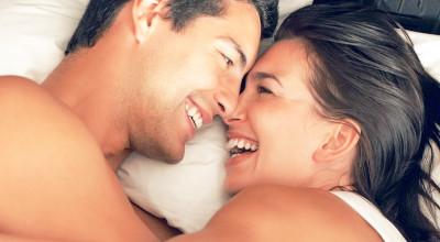 Как сохранить любовь в семье в первый год после родов?