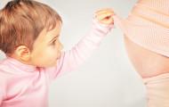 Признаки приближения родов