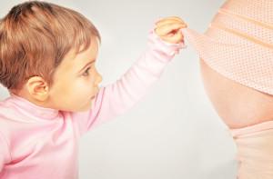 как определить приближение родов