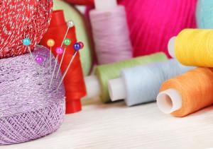 польза рукоделия во время беременности