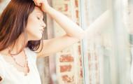 Как справиться со стрессом после родов?