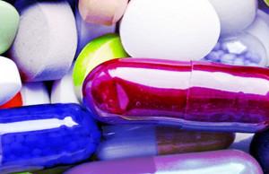 прием антибиотиков во время беременности