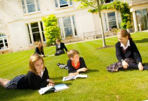особенности частных школ