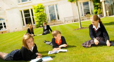 Частные школы: за и против