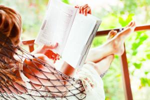 позитивные книги для хорошего настроения