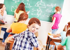 как преодолеть комплексы в школе