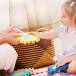 Развивающие пазлы для детей до 3 лет