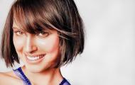 Разновидности каре: подбор стрижки в зависимости от типа лица