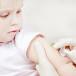 Вакцинация против кори: за и против