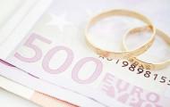Незапланированные свадебные расходы