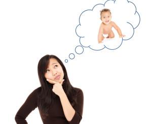 женский организм во время второй недели беременности