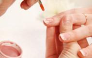 Биогель: косметическая новинка для укрепления ногтей