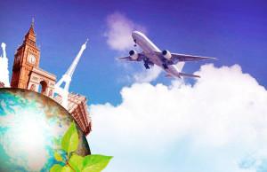 секреты экономии для путешественников