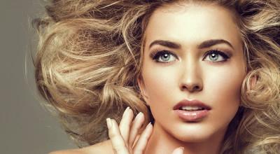 Как продлить жизнь кудрям: советы по завиванию волос