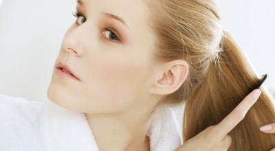 Сухие шампуни: как и когда применять?
