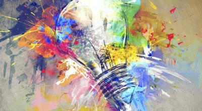 5 способов для развития креативности