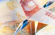 Как сэкономить на путешествии?