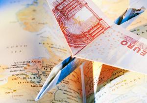 секреты экономного путешествия