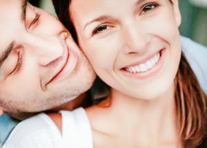 как вернуть интерес мужа