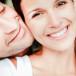 Семейный кризис: как вернуть интерес мужа?