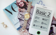 10 лучших книг о моде и стиле