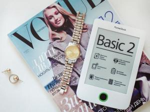 лучшие книги о моде и стиле