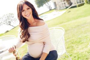правила отдыха во время беременности