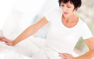 Послеродовой эндометрит: симптомы и причины
