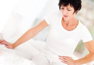причины послеродового эндометрита