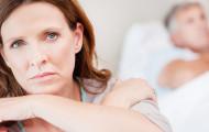 Женские страхи: как справиться?