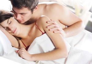 о чем говорят ваши эротические сны
