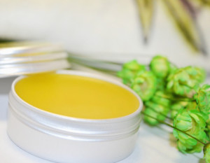 пчелиный воск для укрепления ногтей