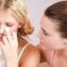 Как пережить развод: 5 советов