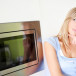 10 секретов использования микроволновой печи