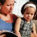 10 лучших детских книг, которые будут интересны и родителям