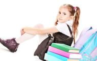 Что делать если ребенка обижают в школе?
