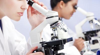 Планирование беременности: консультация генетика