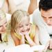 5 детских книг на взрослые темы: как говорить с ребенком о сложном?