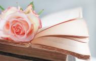 5 современных книг о браке и любви