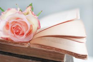 что почитать о браке