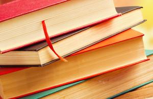 список самых высокооплачиваемых писателей года