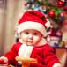 10 идей для новогодней вечеринки с грудными детьми
