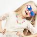 Как вырастить уверенного в себе и общительного ребенка?